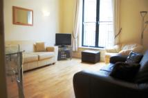 1 bedroom Apartment in Forum Magnum Square...