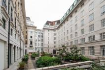 1 bed Apartment in County Hall...