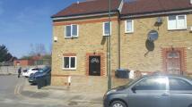 3 bed Terraced property in Essoldo Way, Queensbury