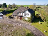 4 bed Detached property for sale in Copperfield Kingsford...