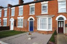 property to rent in Freiston Road, Boston