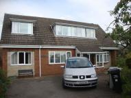 Detached house for sale in Chapel Lane, Boston