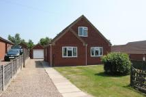 4 bedroom Chalet in Hall Lane, West Keal...