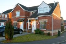 property to rent in 5 Ripon Close