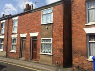 property to rent in 32 James Street