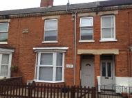property to rent in 11 Tunnard Street