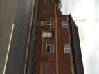 property to rent in 3 Larch Court
