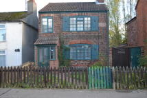 property to rent in 21 Church Road