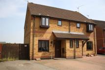 property to rent in 43 Reams Close