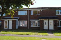 property to rent in 10 Eaton Road