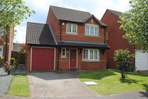 3 bed Detached home in Cooks Lock, Boston, PE21