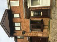 End of Terrace house in Fieldfare Croft, Boston...