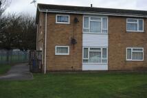 Broadfield Lane Flat to rent