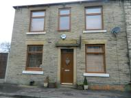 2 bed house to rent in Store Street, Rochdale