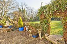 Character Property for sale in Ovington Road...