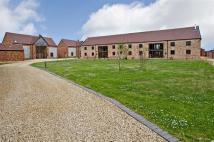 Hunts Farm Close new development for sale