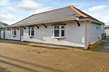 Detached Bungalow for sale in Kennel Loke, Gorleston...
