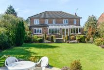 Northfield Road Detached property for sale