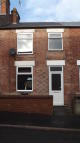 3 bed Terraced property in Loscoe Grange, Loscoe...