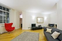 1a Belvedere Road Apartment to rent