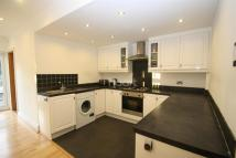 2 bed Cottage to rent in Abbs Cross Lane -...