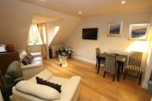 Flat to rent in Emerson House - Emerson...