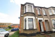 1 bedroom Flat to rent in Oldchurch Road - Romford...