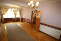 5 bedroom End of Terrace house to rent in Crow Lane - Rush Green -...