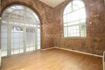 2 bed Flat to rent in The Railstore - Kidman...