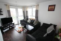 2 bed Flat to rent in Pembroke House - Academy...