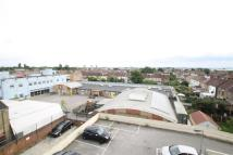 1 bedroom Flat in The Pinnacle - Chadwell...
