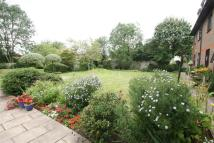 Detached property to rent in Fernleigh Court - Mawney...