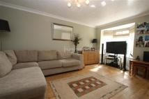 3 bed Detached house to rent in Mason Drive - Harold...