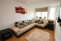 2 bedroom Flat to rent in The Pinnacle - Chadwell...