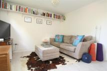 Rushdon Flat to rent