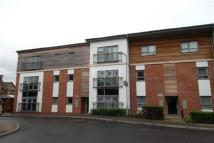 Flat to rent in Brant Court - Riverside...