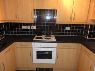 Redbourne Drive Apartment to rent