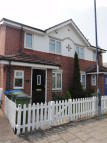3 bedroom semi detached house in Lakeside Avenue, London...