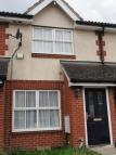 2 bed Terraced home in Merbury Road, London...