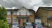 2 bedroom Terraced house in Sunset Road, London, SE28