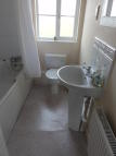 Terraced house to rent in Troon Close, London, SE28