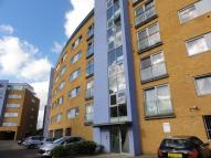 2 bed Apartment for sale in Tideslea Path, London...