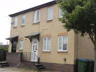 3 bed semi detached property to rent in Camelot Close, London...