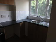 1 bedroom Terraced property to rent in Rollesby Way, London...