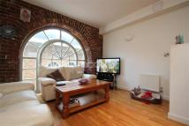 1 bed Flat to rent in South Block - The...