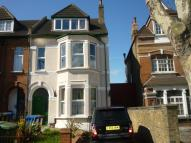 5 bedroom home for sale in Lordship Lane...