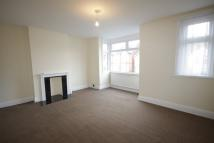 2 bedroom Apartment to rent in Cheriton