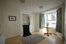 Folkestone Terraced house to rent
