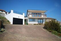 Villa to rent in Temeraire Heights...
