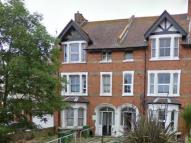 2 bedroom Apartment to rent in Wear Bay Crescent...